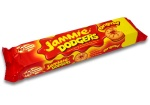 jammy dodgers