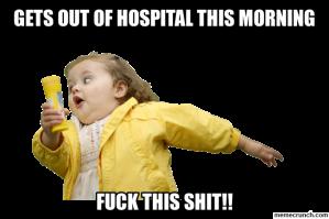 http://memecrunch.com/meme/3XMB/whats-a-bit-of-glandular-fever/image.png