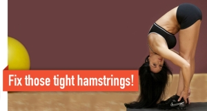 http://cdn.gmbfitness.com//tight-hammies.jpg